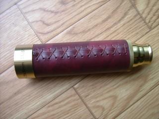 DSCF4359.JPG